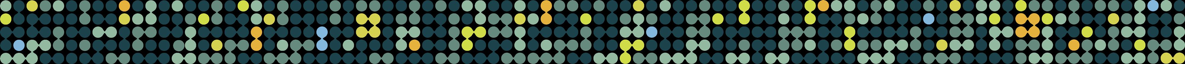 Aquna-Cod-Pattern-