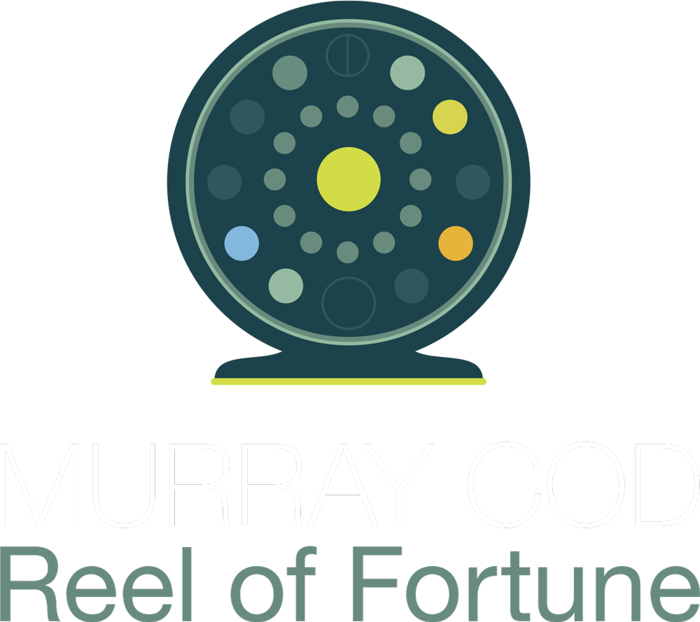 MC-ROF-logo-main