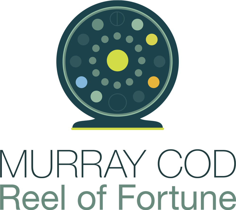 MC-ROF-logo